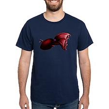 Vampire Squid T-Shirt