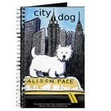 City Dog Journal