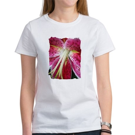 Stargazer Women's T-Shirt