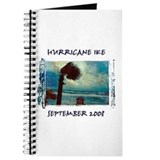 Photo - Hurricane Ike Journal