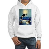 Funny Killer Jumper Hoody