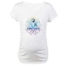 peaceful buddha Shirt