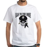 Bad to the Bone Shirt