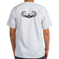 LSA Anaconda Air Assault T-Shirt