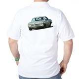 Funny Corsa T-Shirt