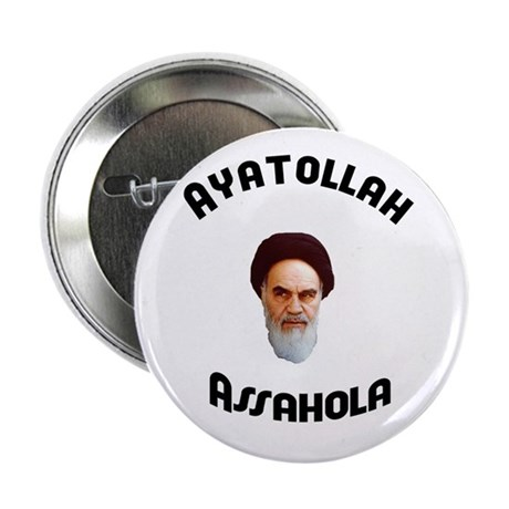Ayatollah Assahola Button