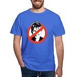 ANTI-PALIN Dark T-Shirt