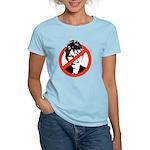 ANTI-PALIN Women's Light T-Shirt