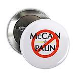 Anti-McCain/Palin 2.25