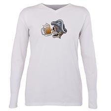 2-Sarah Palin (OH) T-Shirt