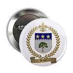 BREAU Family Crest Button