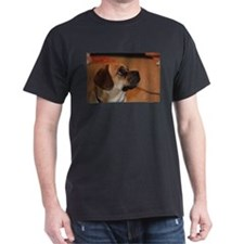 Dog-puggle T-Shirt