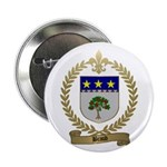 BRAUD Family Crest Button
