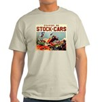 French Racing Light T-Shirt