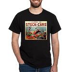 French Racing Dark T-Shirt