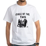 Kings of the Yard Shirt