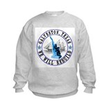 Rebuild Galveston Sweatshirt