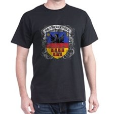 Transylvania Dark T-Shirt