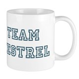 Team Kestrel Mug