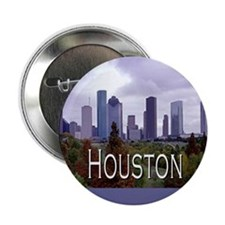 "Houston 2 2.25"" Button (100 pack)"