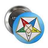 Grand Marshal 2.25&quot; Button (10 pack)