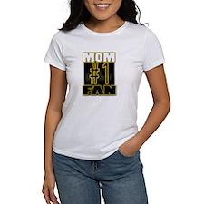 shodfront1_copy T-Shirt