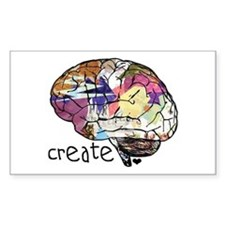 create sticker