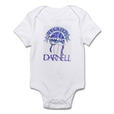 Darnell shop Infant Bodysuit
