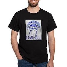 Darnell shop T-Shirt