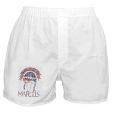 marcus shop Boxer Shorts