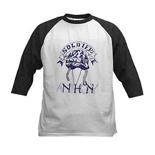 anthony shop Tee