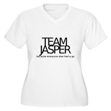 Cute Jasper hale T-Shirt