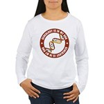 In My DNA Women's Long Sleeve T-Shirt
