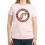 In My DNA Women's Light T-Shirt