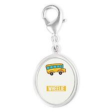 Yellow Dog Democrat Oval Sticker (10 pk)