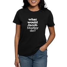 Jacob Marley Tee