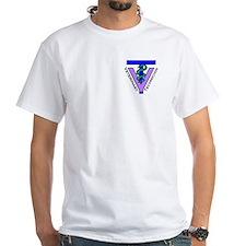 Shirt - Logo & More than Friend