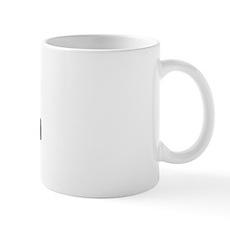i am the boogeyman Mug