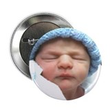"New Evan 2.25"" Button (100 pack)"