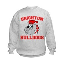 Brighton Bulldogs Sweatshirt