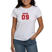SHAH 09 Tee