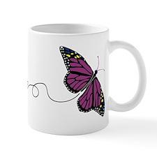 Renate Mug