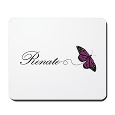 Renate Mousepad
