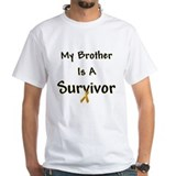 Childhood Cancer Shirt