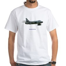 Hawker Hunter #2 Shirt