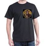 Jesus Christ Dark T-Shirt