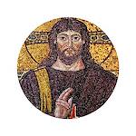 Jesus Christ 3.5