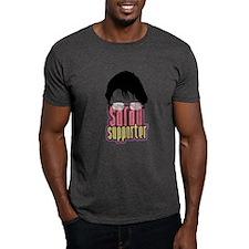 Sarah Supporter T-Shirt
