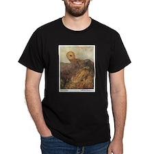 The Cyclops T-Shirt