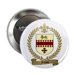 FILLION Family Crest Button